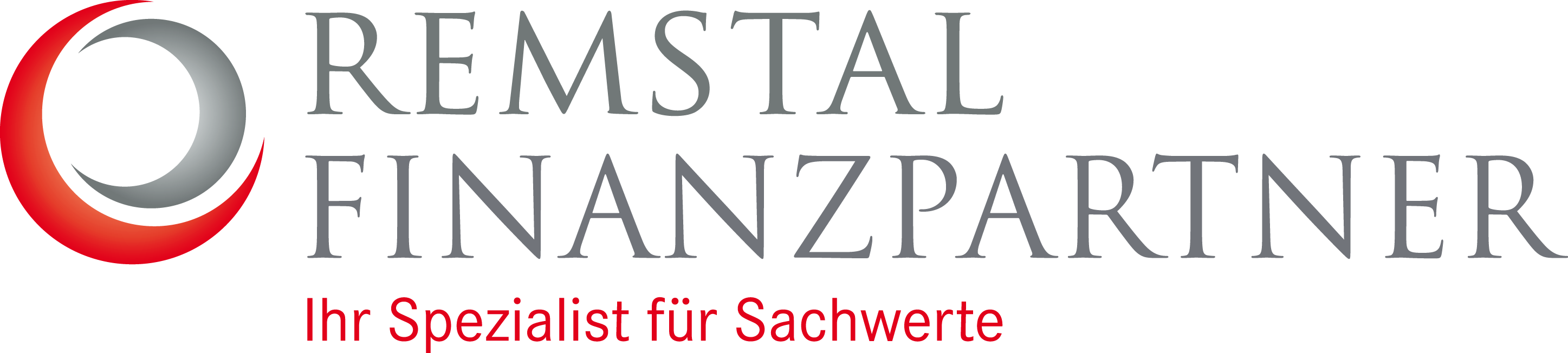 Remstal Finanzpartner